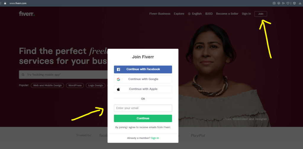 join-with-fiverr