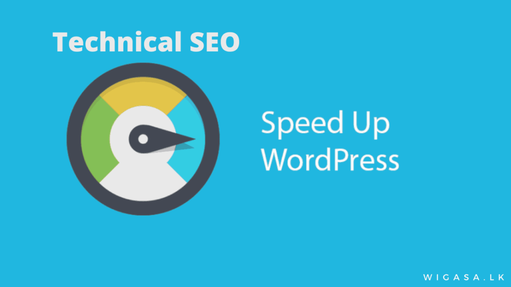 page-loading-speed-seo